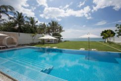 Villa Summer Estate - Stunning Villa in Phuket