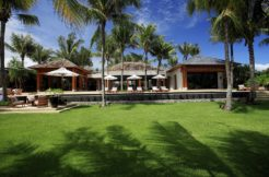 Villa Nandana - Amazing location