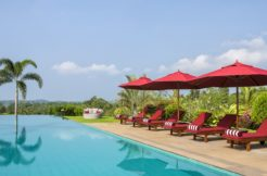 Villa Mayurana - Luxury Private Villa in Sri Lanka