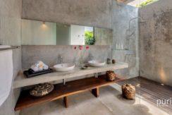 Villa Kavya - Guest Bathroom