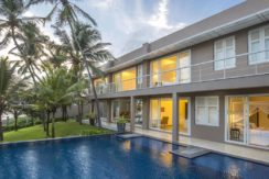 The Sandals Villa - Luxury Private Villa in Sri Lanka