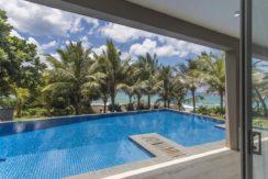 The Sandals Villa - Private Villa in Sri Lanka