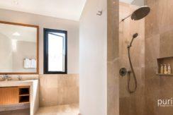 Villa Dewi Lanjar - Bathroom