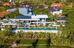 Villa Hakuna Matata - Luxury Villa in Canggu