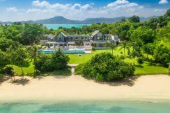 Villa Verai - Luxury Private Villa in Phuket