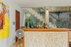 Private-Bar