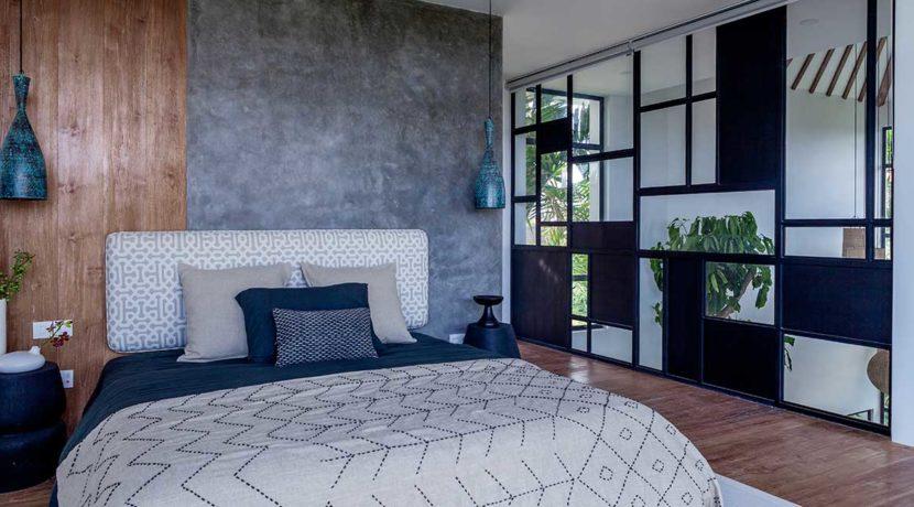 VillaNonnavana_05_Bedroom