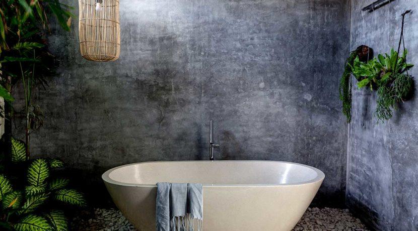 VillaNonnavana_16_Bathroom