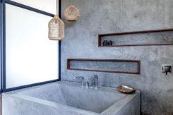 VillaNonnavana_20_Bathroom