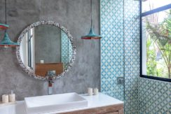 VillaNonnavana_21_Bathroom