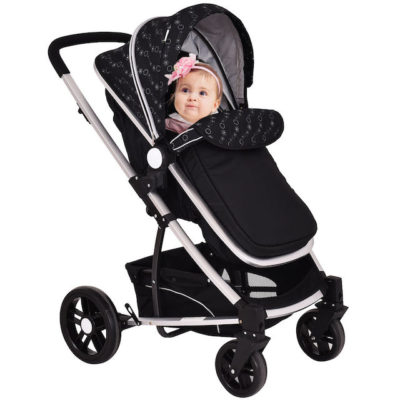 Baby Stroller Bali
