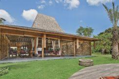 Villa Kalua - Villa in Bali