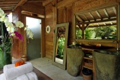 Villa Kalua - Luxury Bathroom