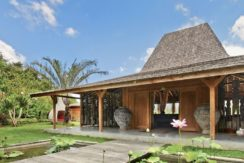 Villa Kalua - Luxury Private Villa in Bali