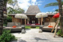 Villa Kalua - Joglo Style Villa