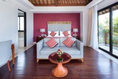 Villa Yamuna - Luxury Villa