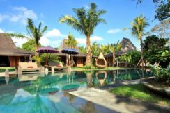 Villa Ka - Luxury villa in Umalas
