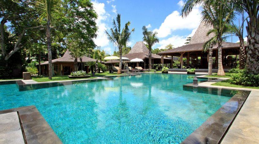 Villa Ka - Luxury Private Pool Villa