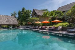 Atulya Residence - Private Villa in Koh Samui