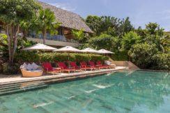 Avasara Residence - Luxury Villa in Koh Samui