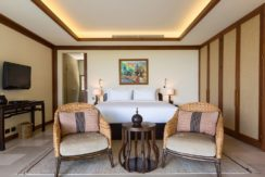 Avasara Residence - Luxury Villa