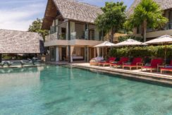 Avasara Residence - Private Pool Villa in Phuket