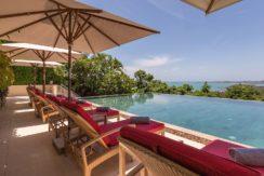 Avasara Residence - Ocean Villa in Phuket