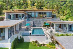 Villa Asi - Private Villa in Thailand
