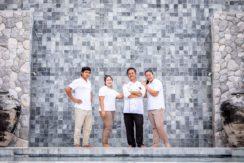 Villa Asi - Villa Staffs
