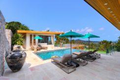 Villa Asi - Luxury Villa in Koh Samui
