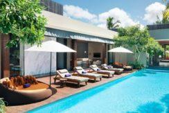 W Extreme Wow Pool Villa - Luxury Pool Villa