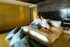 W Extreme Wow Pool Villa - Luxury Pool Villa in Seminyak