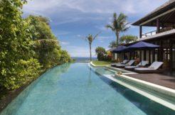 Chintamani Ocean Suite