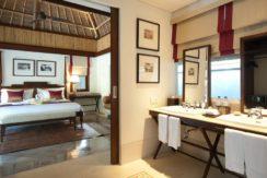 Sudamala Suranadi Villas - One Bedroom Private Pool Villas Bathroom