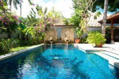 Sudamala Suranadi Villas - Private Pool Villas