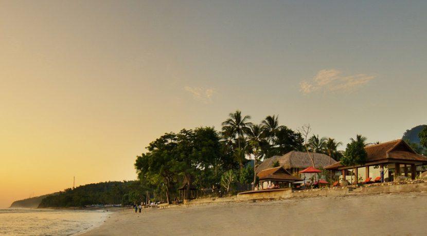 Sudamala Suranadi Villas - Senggigi Beach