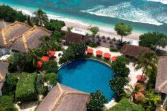 Sudamala Suranadi Villas - Luxury Villas in Lombok