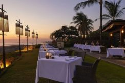 Pavilion Seminyak - The Samaya Breeze Restaurant