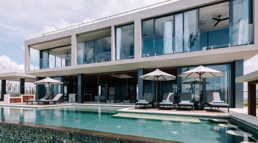 Villa Samsara - Idyllic Escape
