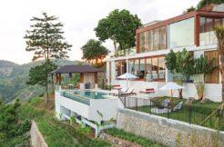 Villa Sandbar