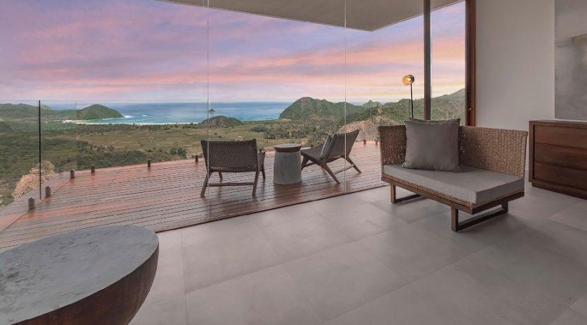 Villa Maleo - Flawless View