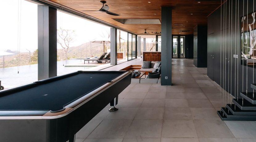 Villa Samsara - A luxury haven