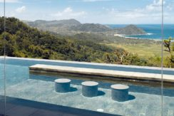 Villa Maleo - Tropical Serenety