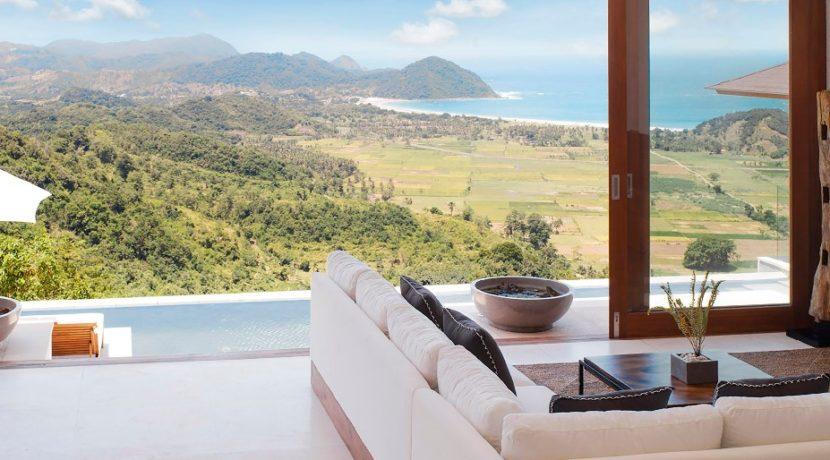 Villa Sandbar - Beautiful escape