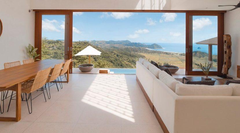 Villa Sandbar - Indulge yourself in luxurious escape