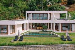 Jakabee Villas