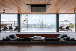 Villa Samsara - Exceptional villa design