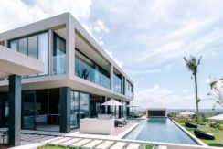 Villa Samsara - Tropical escape