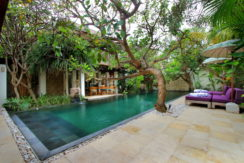 Villa Anggrek - 4 Bedrooms Villa in Bali