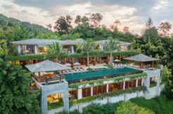 Villa Sawan - Luxury Villa in Phuket